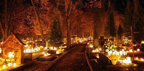 la dei morti festa dei morti e sue tradizioni italiane lacooltura