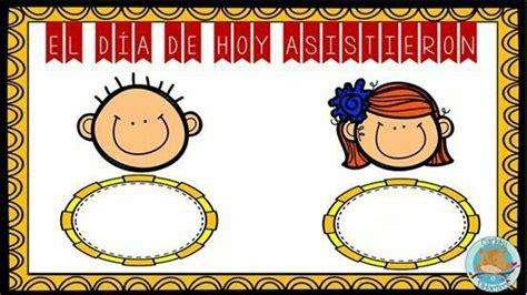 Caseli Dress Set Mint Choco Dna 206 best asamblea pasamos lista asistencia a clase images on preschool