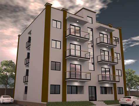 unicab home design inc apartment building exterior color schemes latest
