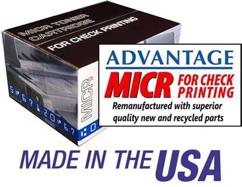 Magnet Sleeve Selongsong Cf226a 26a Printer M402 M426 remanufactured cf226a micr toner cartridge for hp m402 120 advantage laser