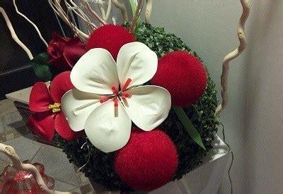 fiore con palloncini fare fiori con i palloncini gonfiabili www ideepercaso it