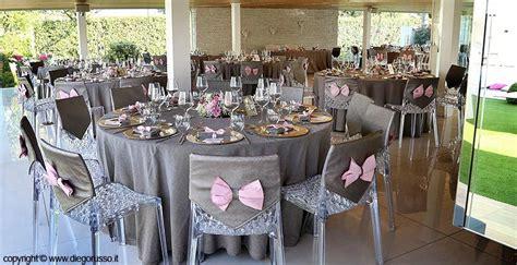 fantasmini per sedie fantasmini sedie matrimonio fotografo matrimonio napoli