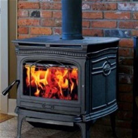 Vonderhaar Fireplace by Pacific Energy Alderlea T5 Vonderhaar