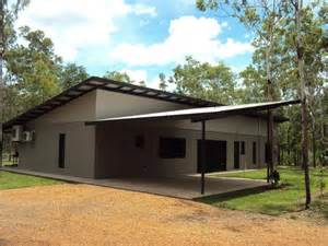 Building Home Plans House Plans Ironwood Projects