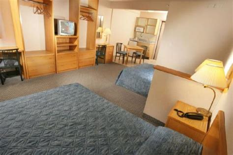 Apps For Room Layout games room picture of residence amp conference centre