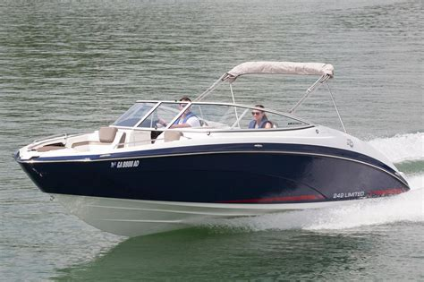 craigslist used boats lancaster pa erie pa boats craigslist autos post