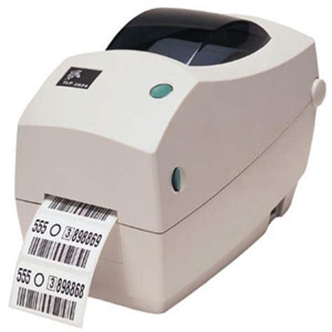 label design software zebra lp 2824 zebra tlp 2824 z printer best price available online