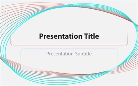 how to download powerpoint templates from microsoft microsoft templates powerpoint free