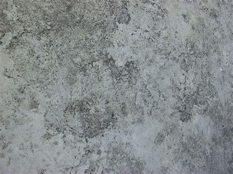 concretefloors  background texture concrete