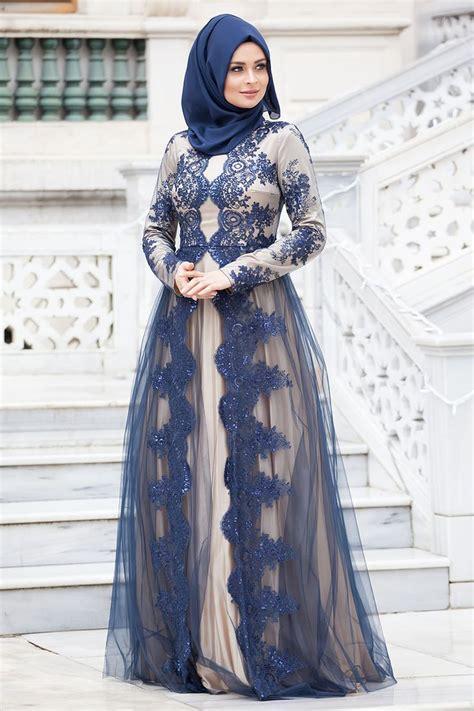 Zaema Dress By D Lovera 78 best images about brokat on fashion weeks kebaya lace and kebaya