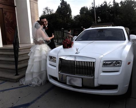 Wedding Car Hire Leicester by Leicester Limo Hire Wedding Car Hire Leicester Cheap