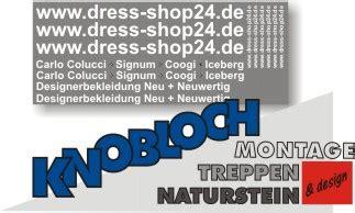Digitaldruck Quadratmeterpreis by Folienbeschriftung Und Folienschriften Zum Quadratmeterpreis
