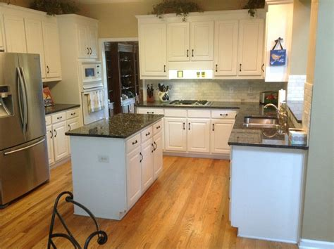 blue pearl granite with white cabinets blue pearl granite countertops bring luxury and to
