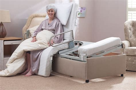 turning hospital adjustable bed laybrook