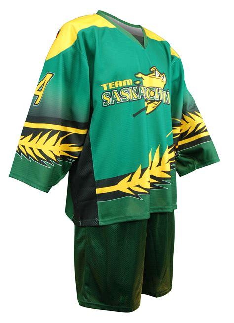Jaket Baseball Fleeece Jbs 03 xrtion sports custom sublimated apparel on behance