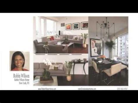 african american interior designers aatop profiles