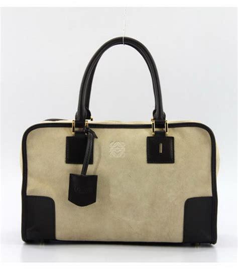 Jual Tas Bag Hermes Amazone Ori Leather Mirror Purple loewe amazone nubuck suede leather bag in apricot dark coffee replica handbags