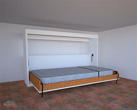 cheap murphy bed kit cheap murphy bed kit perfect design wall bed frame