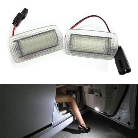 4 led replacement ls compare price to 2011 toyota sienna step tragerlaw biz