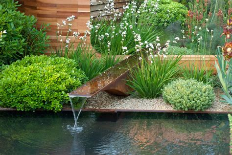 Cox At Chelsea Flower Show by Http Lisacoxdesigns Co Uk From The Drawing Board