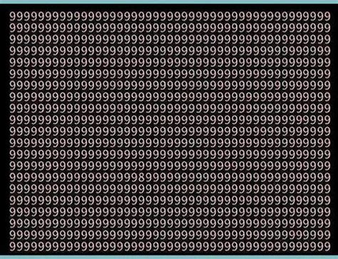Can See What I Search On Find The Number 8 Retweet When You See It