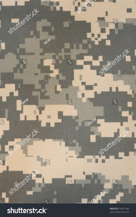 uniform pattern background army universal military camuoflage fabric background stock