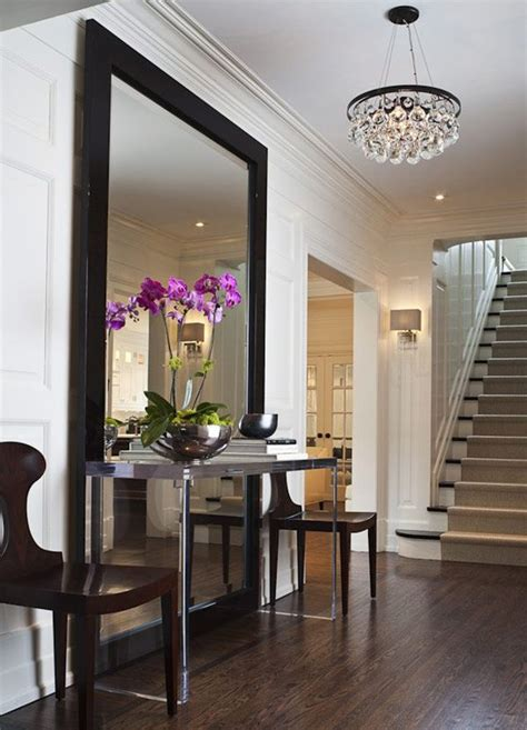 mirrors in interior design mirrors for your interior design