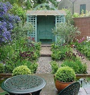 small cottage garden design cottage garden design mouade agafay