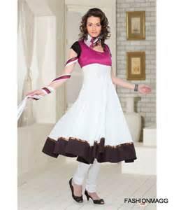 pakistani umberlla frak here the fashion for all