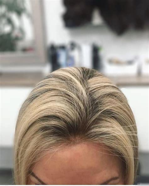 follea toppers 51 best follea hair creations images on pinterest hair
