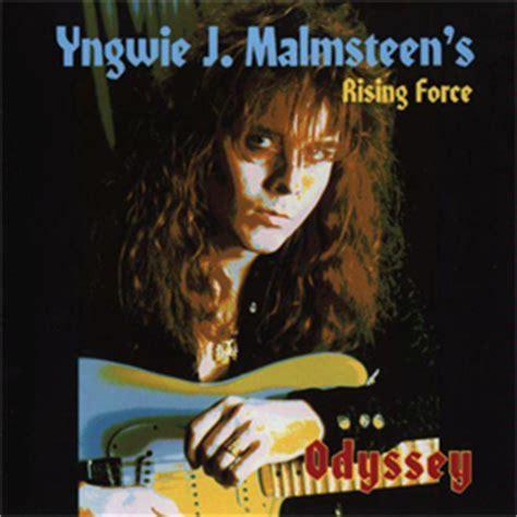 download mp3 album j rock yngwie j malmsteen odyssey 1988 320 kbps mp3 album
