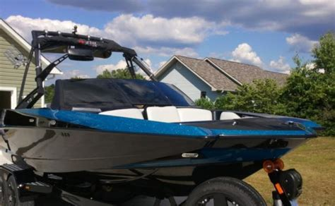 2012 axis boat 2012 axis boat for sale free classified ads in sri