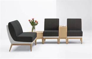 modern furniture for modern waiting room chairs for office gallery and