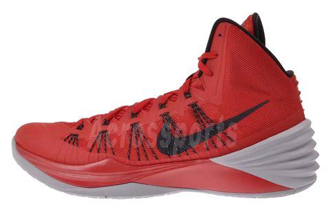 flywire basketball shoes nike hyperdunk 2013 mens flywire lunar basketball shoes