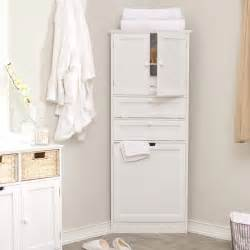 bathroom corner cabinets cabinet vintage vanities for small bathrooms plan sink