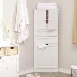 Kitchen design ideas charming free standing kitchen cabinets kitchen