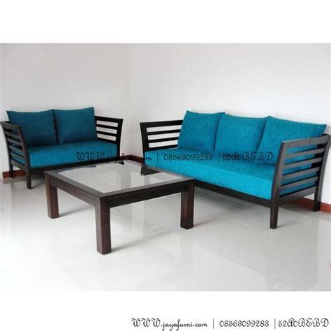 Sofa Minimalis Modern kursi sofa minimalis ruang tamu modern kursi tamu minimalis modern