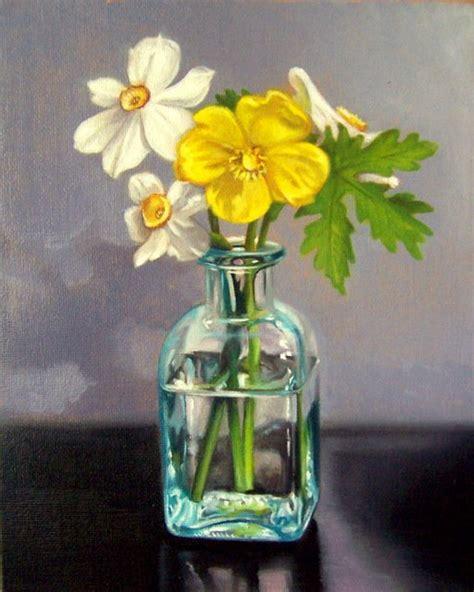 watercolor underpainting tutorial underpainting tutorial oil painting demonstration spring