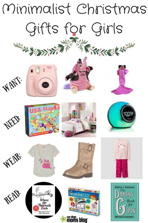 what is a minimalist christmas and why should you have one