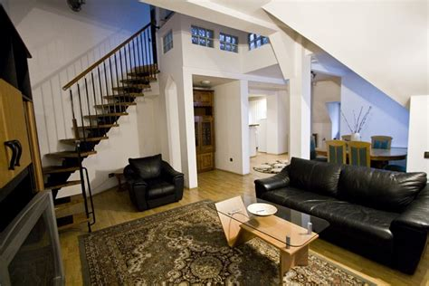 1 bedroom apartment in bucharest romania for rent on p two beautiful apartments for rent in dorobanti