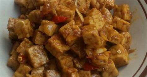 resep makanan ringan pedas enak  sederhana cookpad
