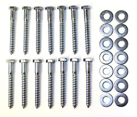 wooden swing set hardware brackets 17 best ideas about swing set brackets on pinterest a
