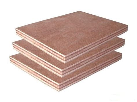 collant bagnati vantaggi multistrato materiali per bricolage