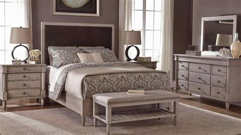 Furniture Ideas Catalogue Coricraft New Made In Italy Bedroom Furniture Catalogue
