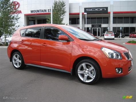 Pontiac Vibe 2010 by 2010 Pontiac Vibe Information And Photos Momentcar