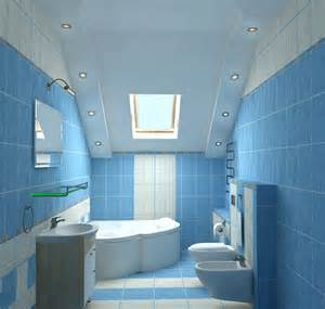 Blue And White Bathroom Ideas look at the best blue and white bathroom floor tile ideas that we ve
