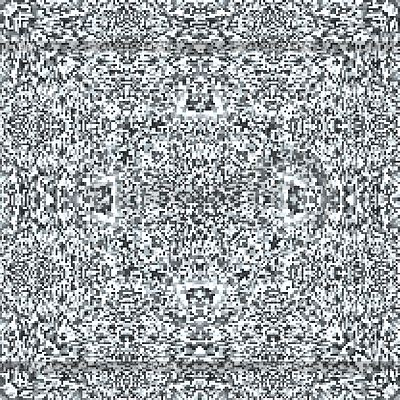 noise pattern jpg noise stock photos and vektor eps clipart cliparto