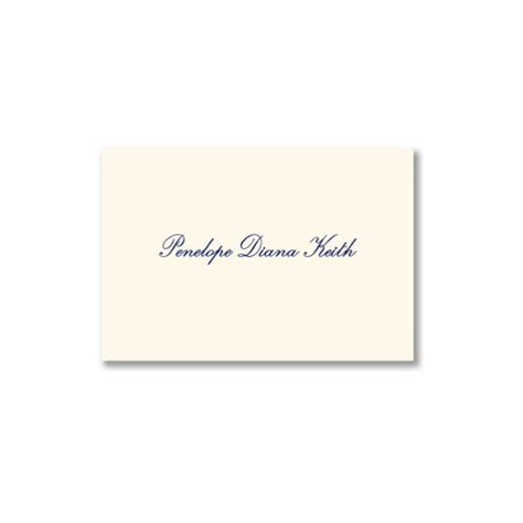 Gift Enclosure Cards - ecru gift enclosure cards with envelopes paperstyle