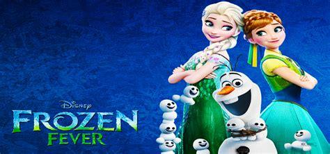 frozen film watch free disney movies online free