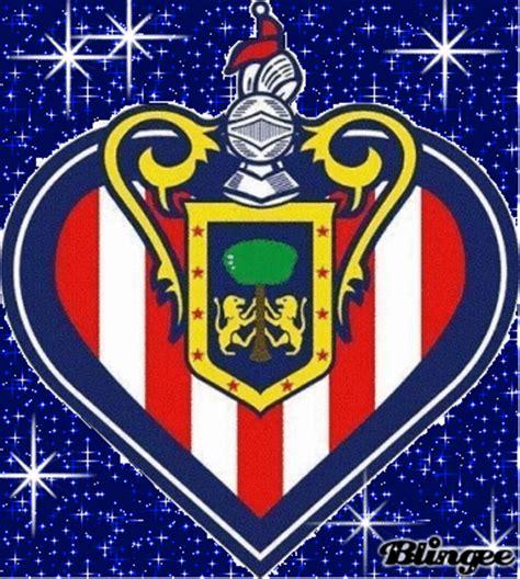 imagenes chivas y originales chivas de corazon fotograf 237 a 59823090 blingee com
